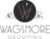 wagmsore grooming logo.png