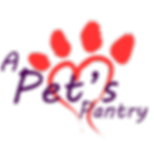 a pets pantry logo.png