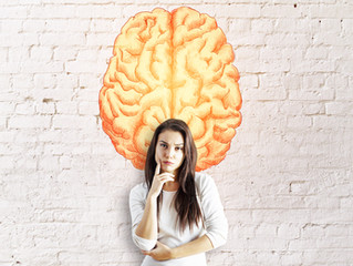 This Incredible Brain and Mindfulness