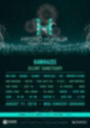 HYDRO MANILA_2019 - OMNIBUS.jpg