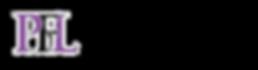 fero_logo_web (3).png