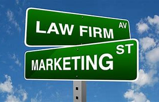LAW FIRM MARKETING AND CLIENT DEVELOPMENT -  MONEY, LUCK . . . OR?
