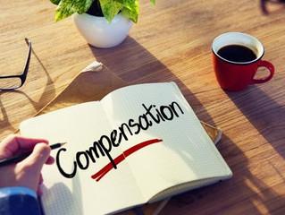 COMPENSATION MODELS: NEGOTIATING A FAIR DEAL