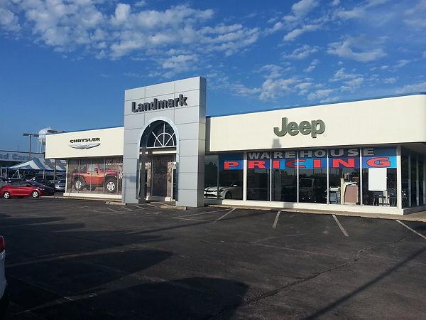 Landmark Dodge Pic.jpg