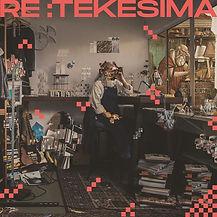 retekesima cover_JPG.jpg