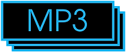 MP3 BUTTON.png