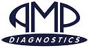 AMP Logo.png