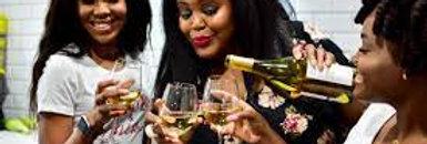 Wine Tasting 20-22