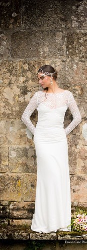 Collection mariage_108716474830794