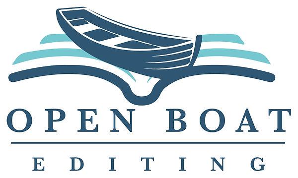 open_boat_editing_logo.jpg