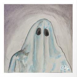 ghost-o89-prints