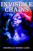 InvisibleChains_v2c-cover - 2 (1).png