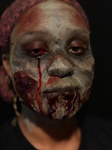 zombie.jpeg