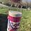 Thumbnail: Soda Pop 🥤