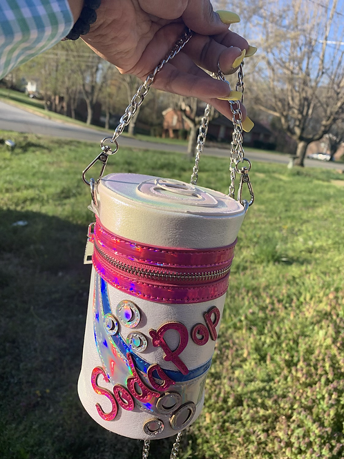 Soda Pop 🥤