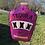 Thumbnail: TEQUILA shiny bag