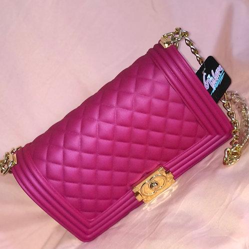 Lexx Pink