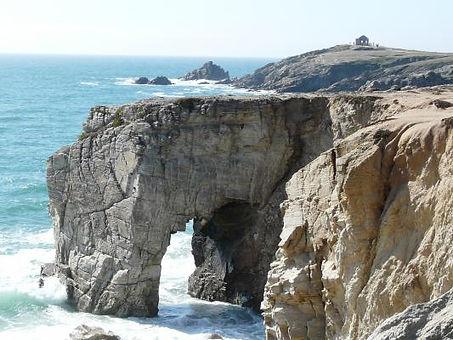 L'arche de port blanc.jpg