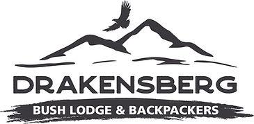 DrakensbergBushLodgeLogo.jpg