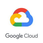 kisspng-google-cloud-platform-cloud-comp