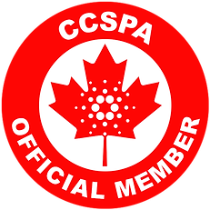 ccspa-badge-official-member.png