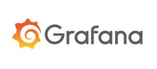 Grafana.png