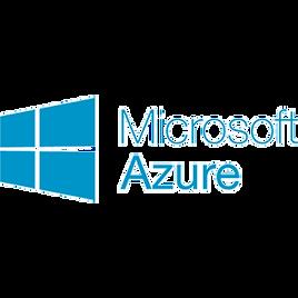kisspng-logo-microsoft-azure-cloud-compu