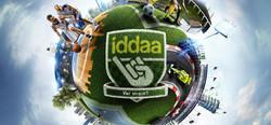 iddaa_anasayfa_header_2_SFW