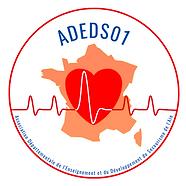 Logo ADEDS01