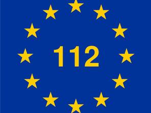 Célébrons la Journée européenne du 112 !