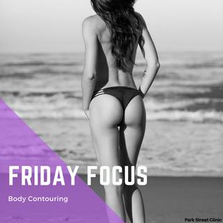 Friday focus: body contouring