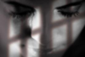 tears_edited_edited.jpg
