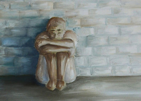 solitary-painting-2_homepage-1170x779_edited_edited.jpg