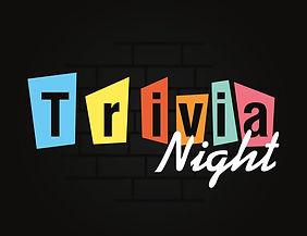 Trivia Night Oct 2_edited.jpg