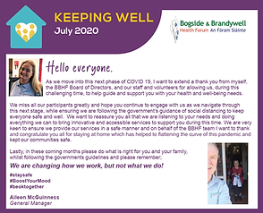 Keeping Well Cover July 2020.png