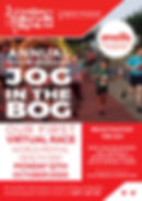 Jog in the Bog poster (00000003).jpg