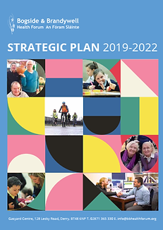 Strat Plan Cover.png