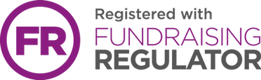 FR Fundraising Badge HR.png
