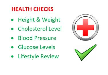 Health Checks.png