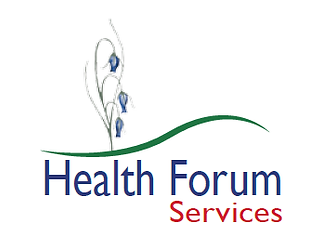 Health Forum Services Logo 1 (3).png