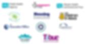 Funder Logos.png