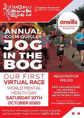 Jog in the Bog poster.jpg