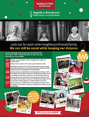 Christmas newsletter cover.png