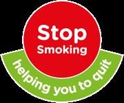 Smoke logo.png
