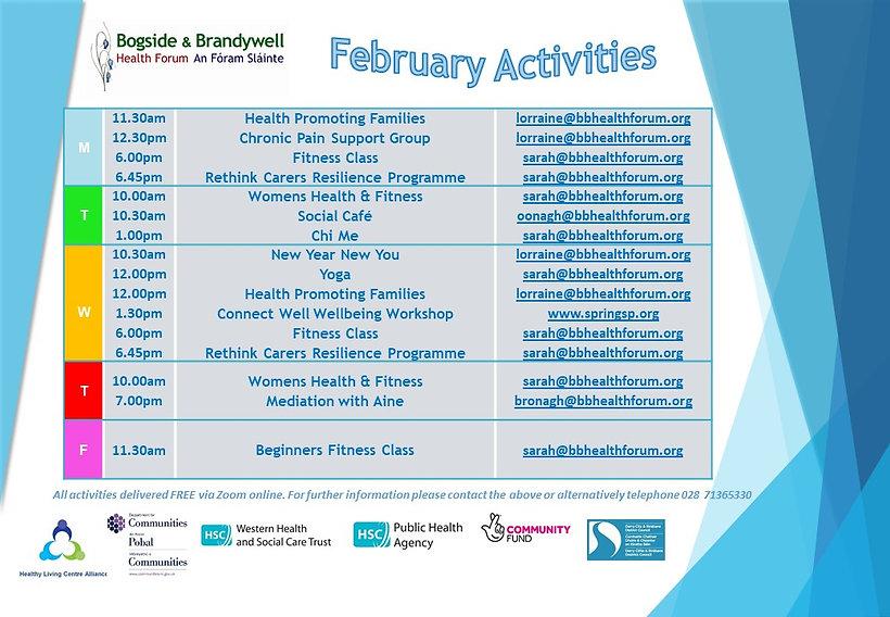 Feb 21 Activities .jpg