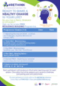 Rethink Resilience Flyer.png