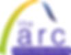 ARC HLC Logo.png