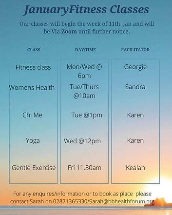 Fitness Classes - January 2020.jpg