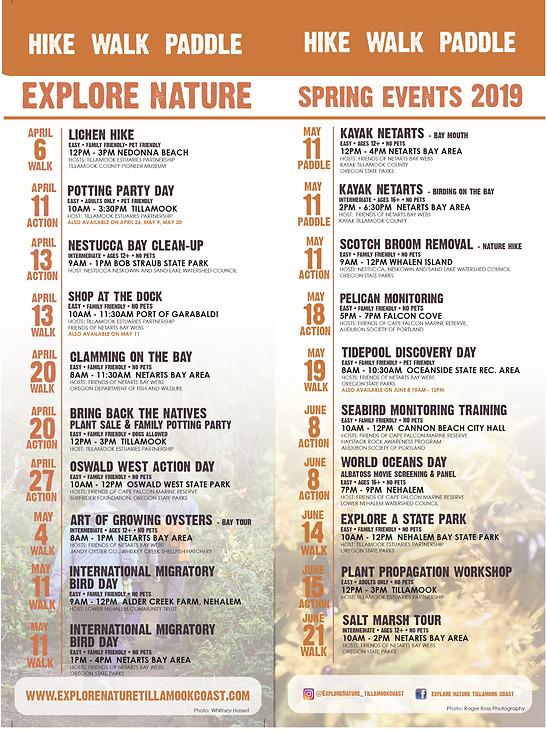 Spring Calendar Flyer.png