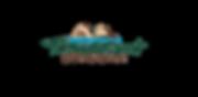 Visit Tillamook Coast Logo